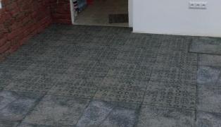 wykładzina dywanowa