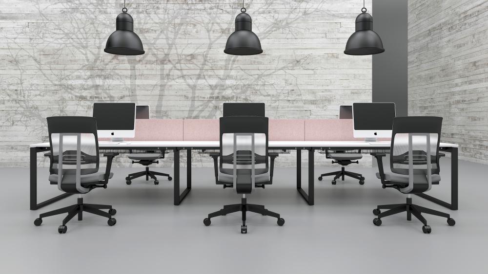 systemy_konferencyjne, meble_biurowe, meble_biurowe_łódź, meble_pracownicze_łódź, fotele_pracownicze, krzesła_biurowe, fotele_biurowe, fotele_biurowe_łódź, meble_konferencyjne