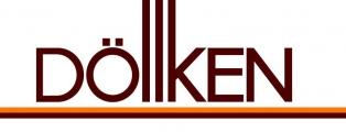 meble_biurowe, meble_pracownicze_Łódź, tanie_meble_biurowe, fotele, krzesła, fotele_biurowe, panele_LVT, panele_winylowe, wykładziny_dywanowe