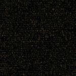 wykladzina_dywanowa, wykladzina_obiektowa, wykladzina_lodz, panele_LVT