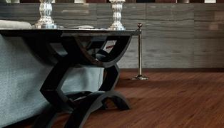 panele LVT, panele winylowe, panele Adore, wykładzina dywanowa, wykładzina obiektowa, systemy konferencyjne, meble biurowe, meble biurowe łódź, meble pracownicze łódź, fotele pracownicze, krzesła biurowe, fotele biurowe, fotele biurowe łódź, meble konferencyjne