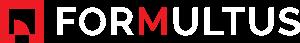157856362804_medium_logo