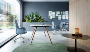 Fotel obrotowy Ellie fotele obrotowe Łódź, meble biurowe, polski producent foteli, fotele pracownicze, fotel biurowy, krzesło obrotowe, meble pracownicze Łódź, fotel biurowy, polski fotel biurowy