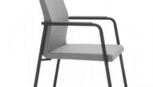 Fotele konferencyjne AcoPro (10)