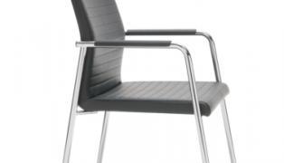 Fotele konferencyjne AcoPro (12)