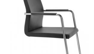Fotele konferencyjne AcoPro (27)