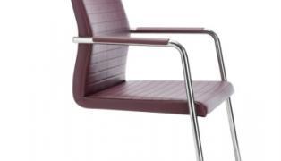 Fotele konferencyjne AcoPro (2)