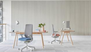 Fotel biurowy AccisPro (7)