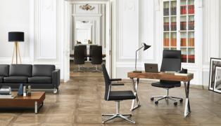Fotele biurowe MyTurn, krzesła pracownicze, meble biurowe, fotele pracownicze Łódź, polskie fotele, polskie meble biurowe.