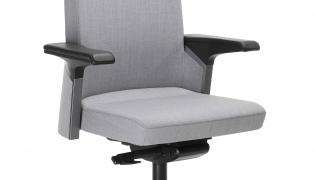 Fotele biurowe Ceo, krzesła pracownicze, meble biurowe, fotele pracownicze Łódź, polskie fotele, polskie meble biurowe.