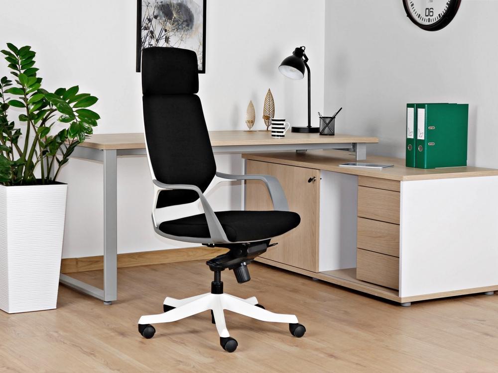 apollo fotele pracownicze, krzesła obrotowe, fotele Łódź,