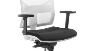 Fotele biurowe Eleven, krzesła pracownicze, meble biurowe, fotele pracownicze Łódź, polskie fotele, polskie meble biurowe.