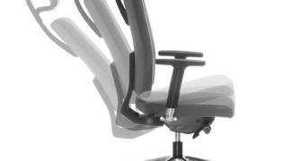 Fotele biurowe Mate, krzesła pracownicze, meble biurowe, fotele pracownicze Łódź, polskie fotele, polskie meble biurowe. Fotele obrotowe Bejot. Polski producent, najwyższa jakość. Mechanizm Synchro.