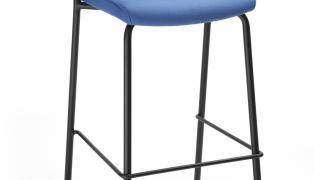 Fotele biurowe Momo, krzesła pracownicze, meble biurowe, fotele pracownicze Łódź, polskie fotele, polskie meble biurowe. Fotele obrotowe Bejot. Polski producent, najwyższa jakość. Mechanizm Synchro.