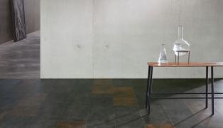 wykladzina_Milliken, wykładzina_dywanowa, wykładzina_w_płytkach, formultus, meble