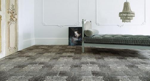 Wykładziny dywanowe - Designe i wysoka jakość